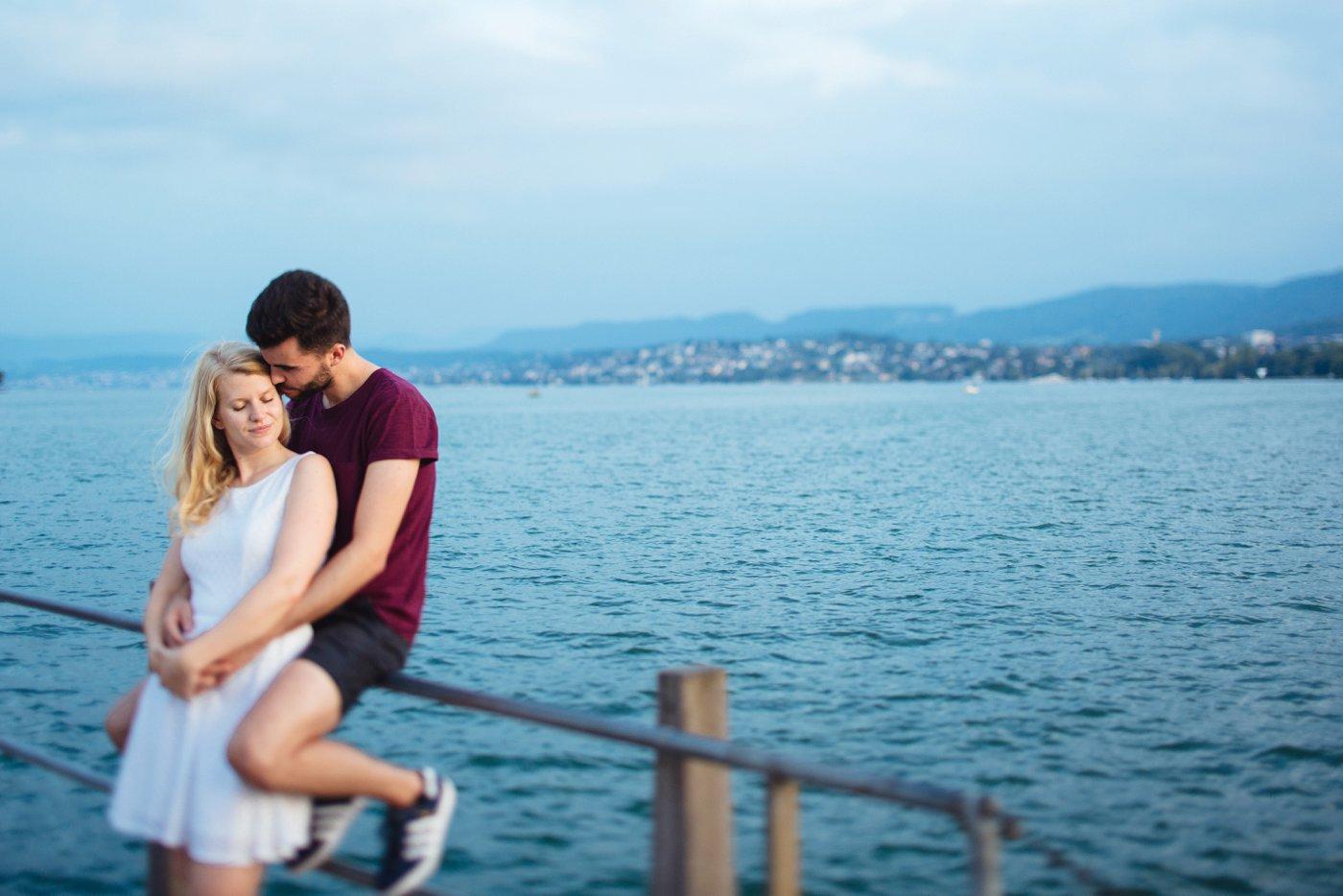 Verlobungsfotos Zuerich Schweiz 35