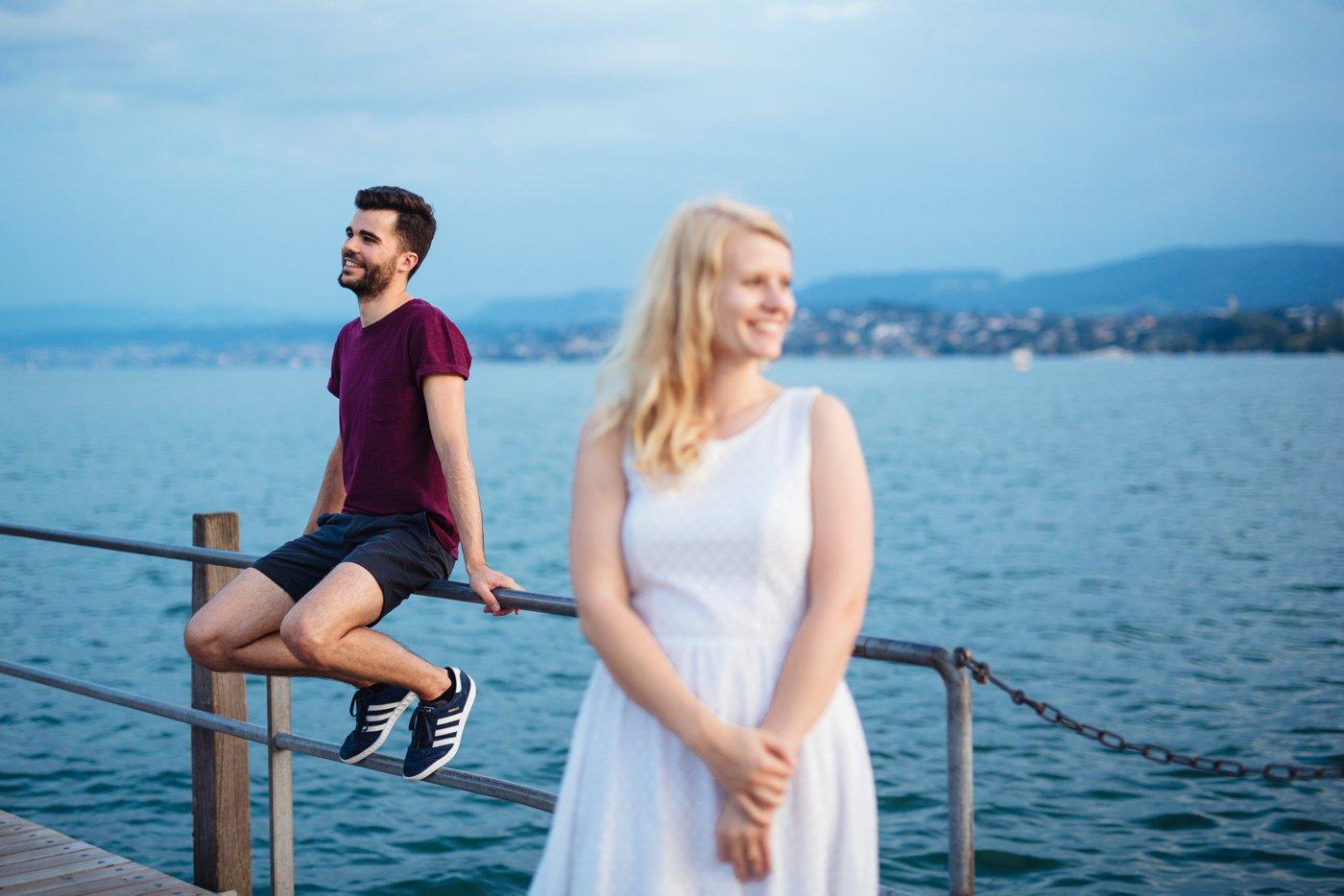 Verlobungsfotos Zuerich Schweiz 36