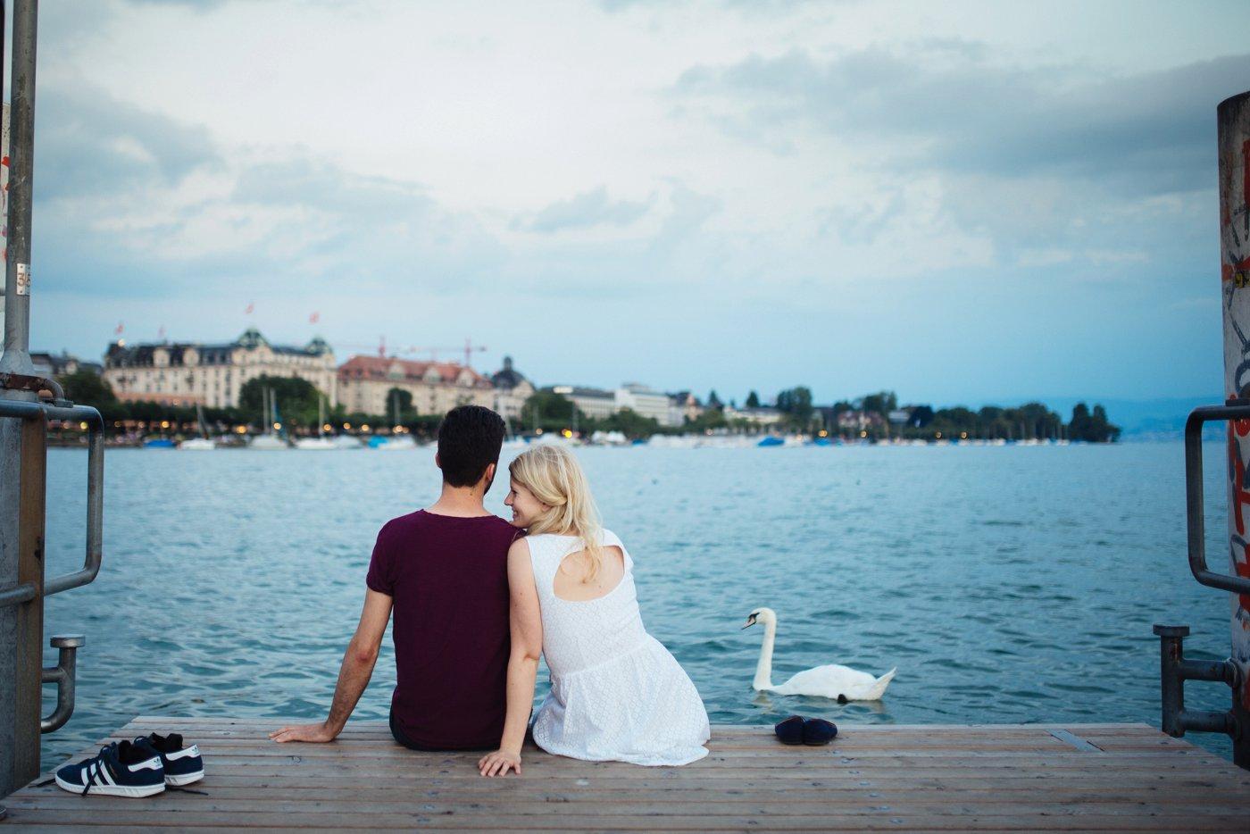 Verlobungsfotos Zuerich Schweiz 41