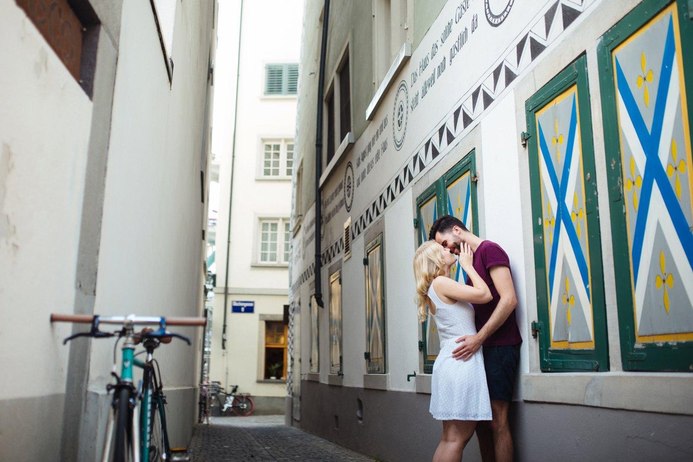 Verlobungsfotos Zuerich Schweiz 7