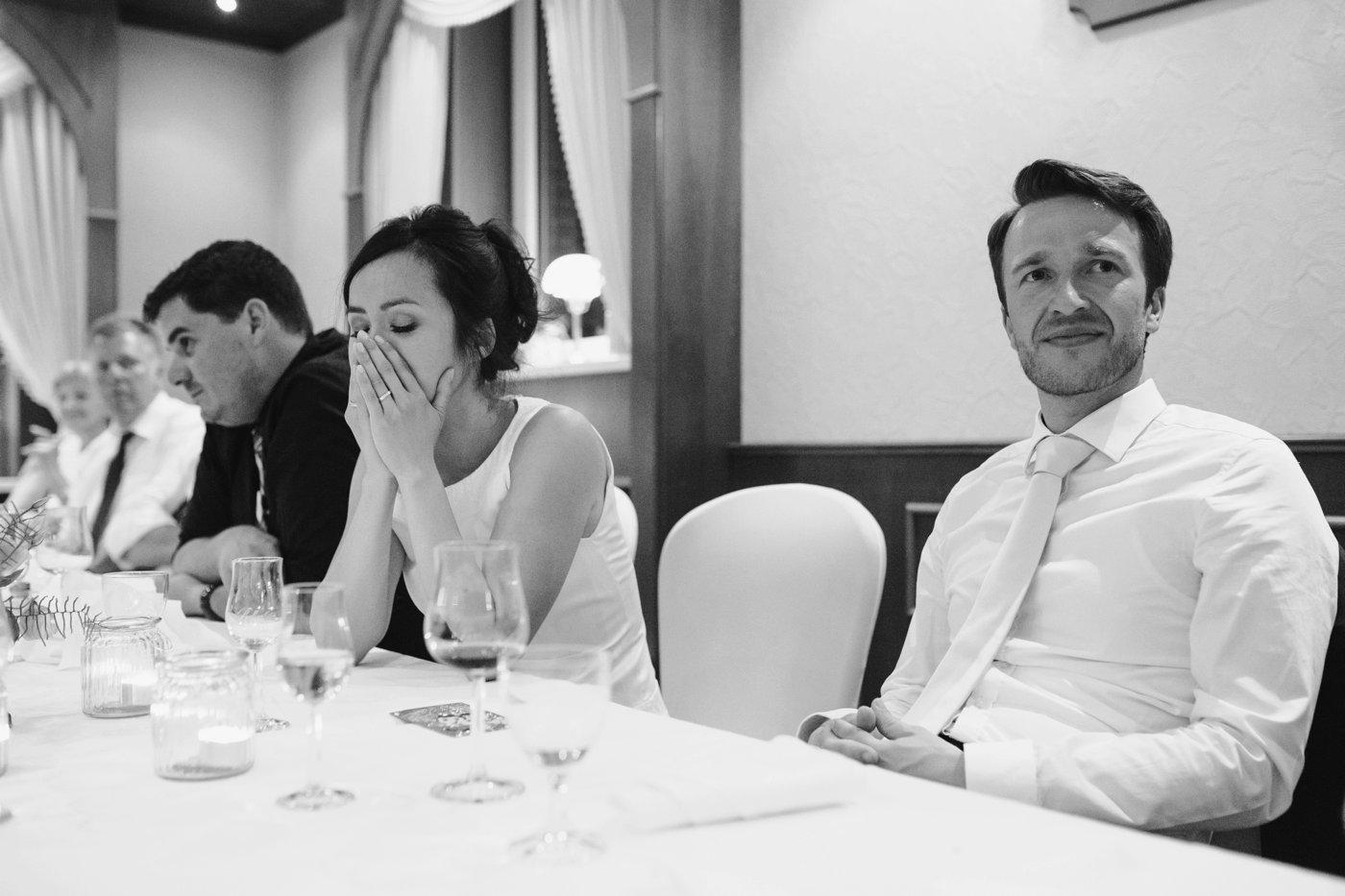Vietnamesisch deutsche Hochzeit Teezeremonie 65