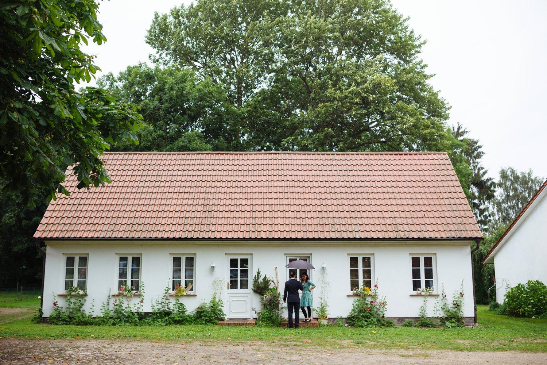 hochzeit-gutshaus-krimvitz-ruegen_0008