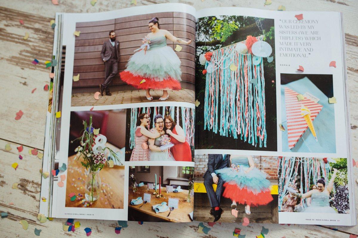rnr-bride-magazin-4
