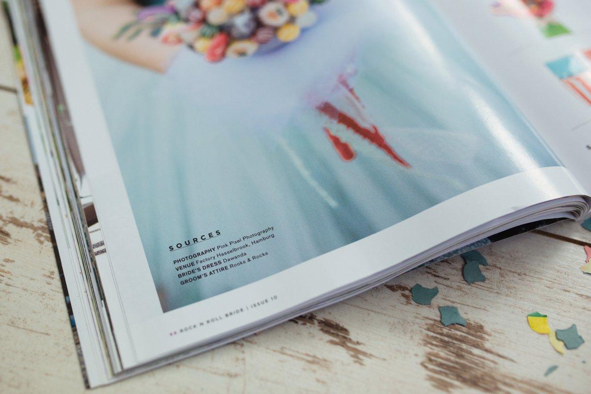 rnr-bride-magazin-5