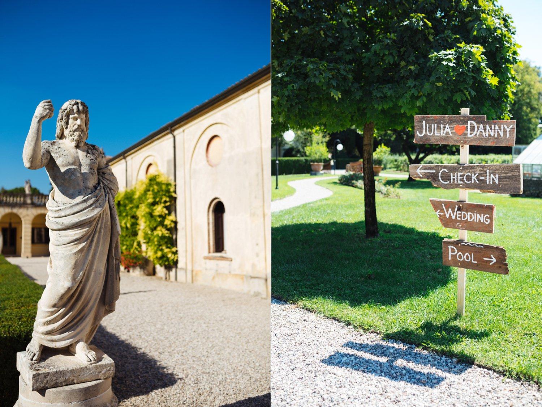 hochzeit-villa-giona-verona-italien-2
