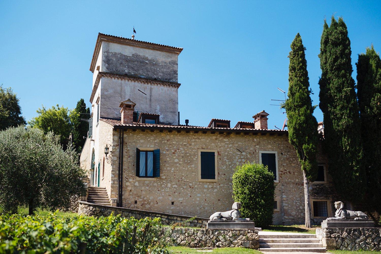 hochzeit-villa-giona-verona-italien-3