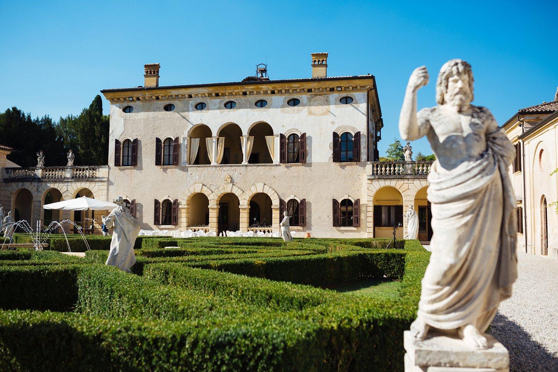 hochzeit-villa-giona-verona-italien-47
