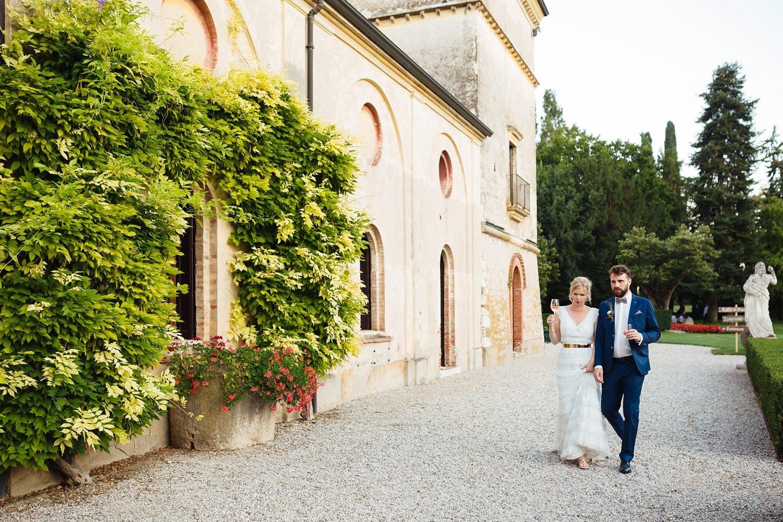 hochzeit-villa-giona-verona-italien-52