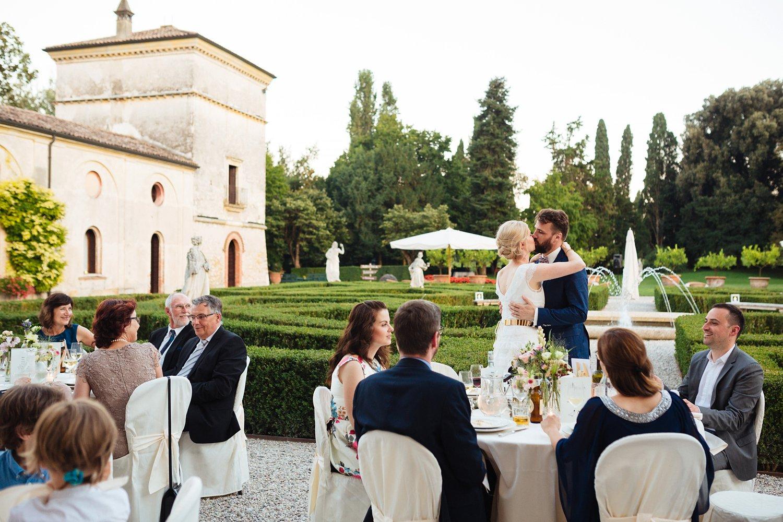 hochzeit-villa-giona-verona-italien-57