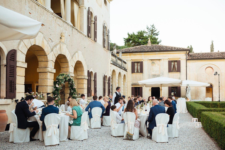 hochzeit-villa-giona-verona-italien-60