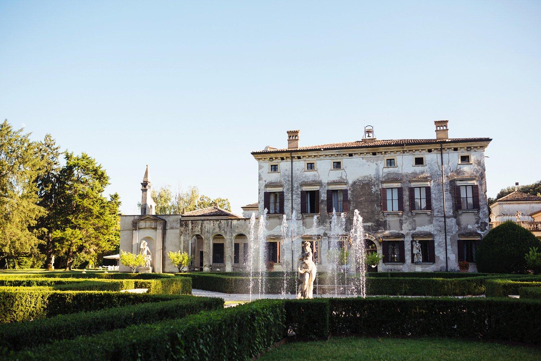 hochzeit-villa-giona-verona-italien-76