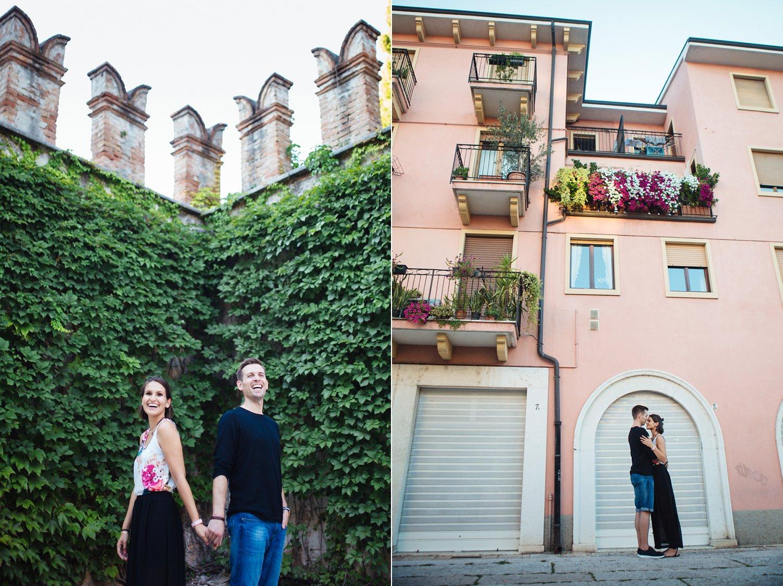 paarfotos-in-verona-italien-10