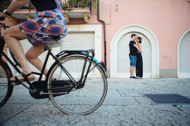 paarfotos-in-verona-italien-11