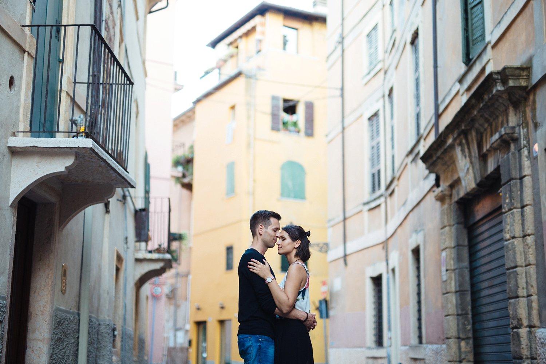 paarfotos-in-verona-italien-13