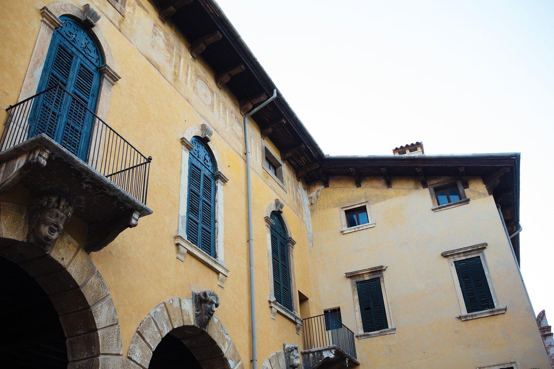 paarfotos-in-verona-italien-8