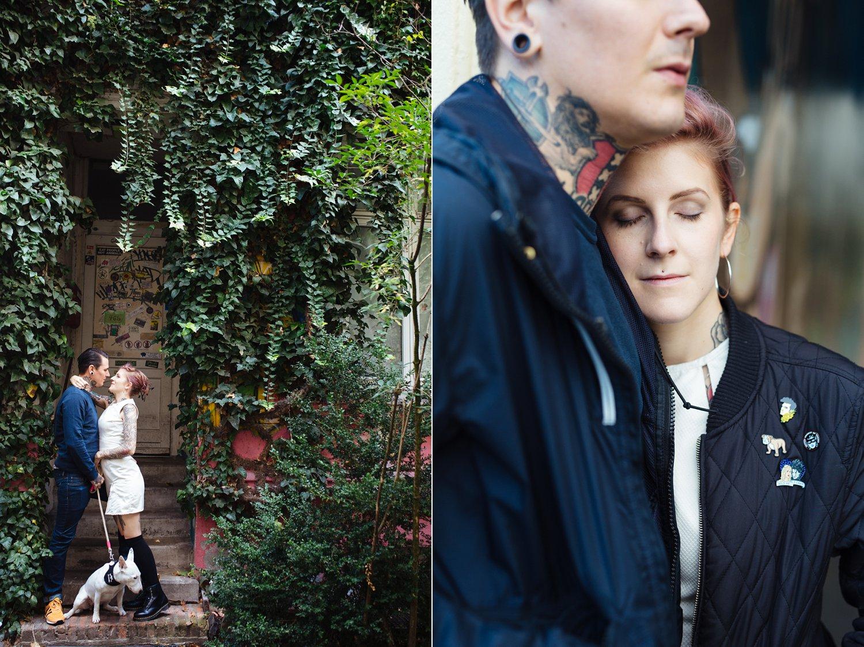 urban-after-wedding-shoot-10
