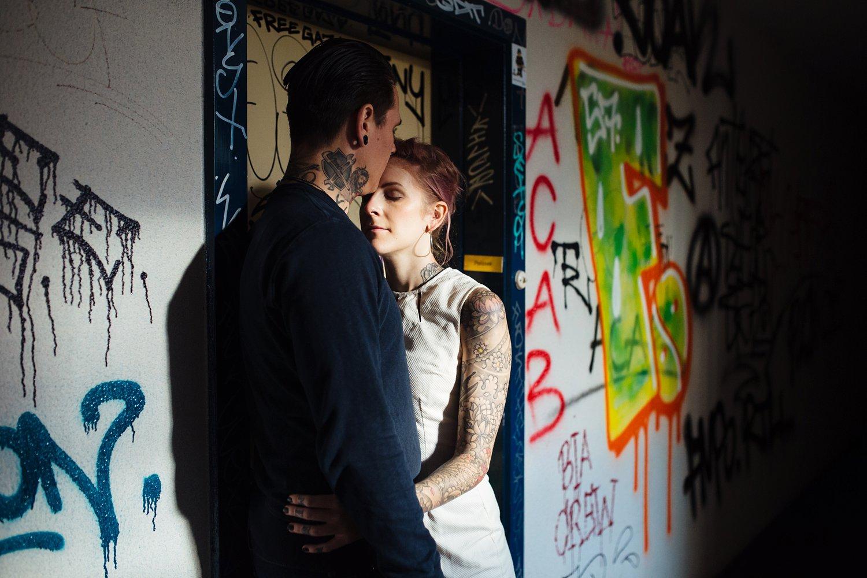 urban-after-wedding-shoot-18