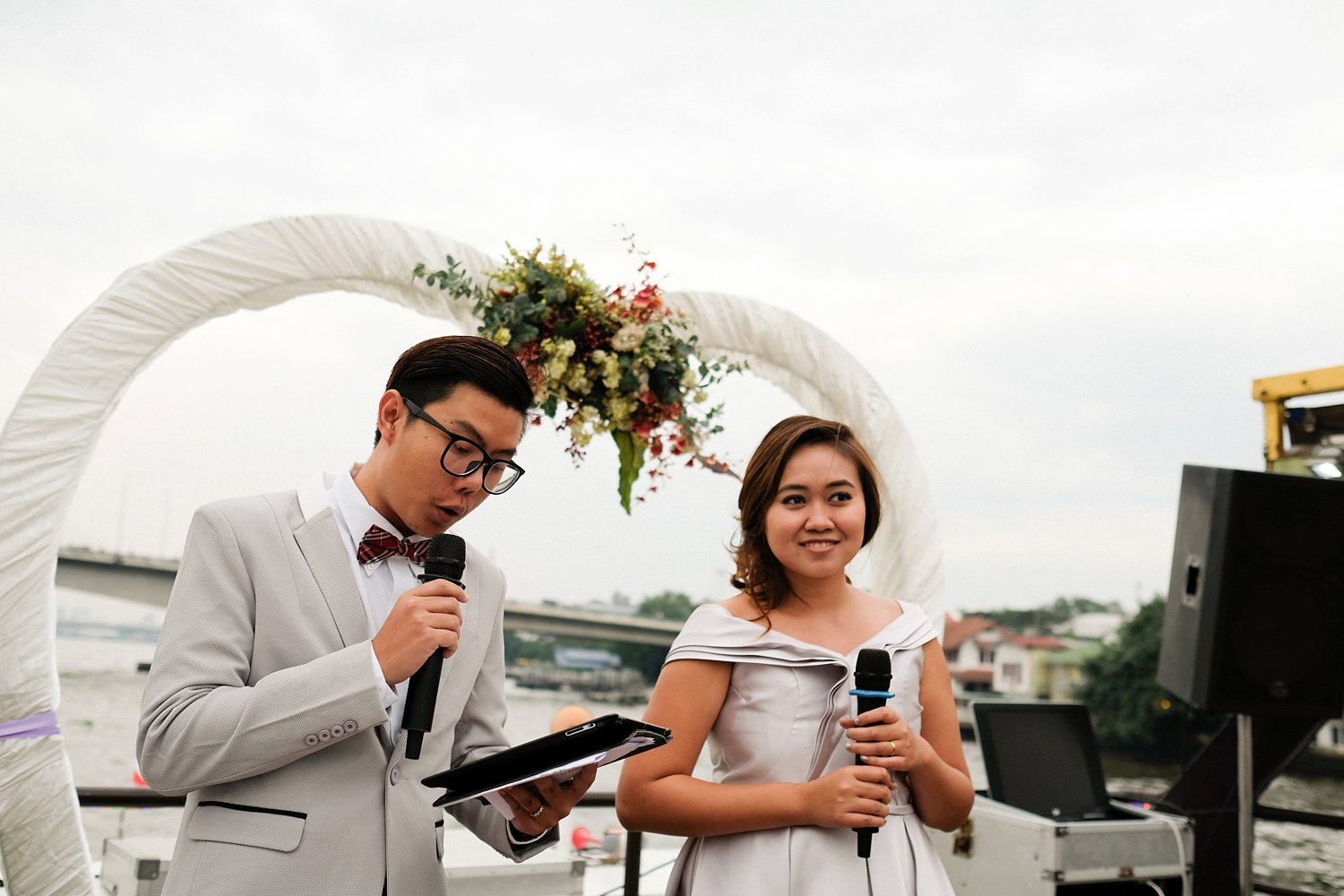 Destination Wedding Thailand Bangkok 41