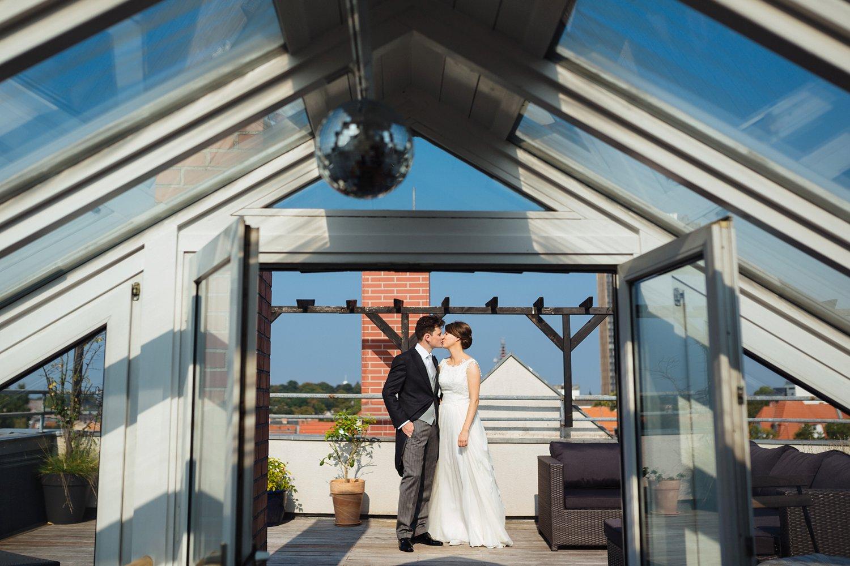 Berlin wedding hochzeit