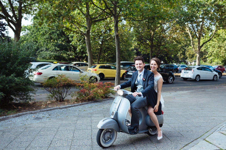 Hochzeit Berlin Patio 17
