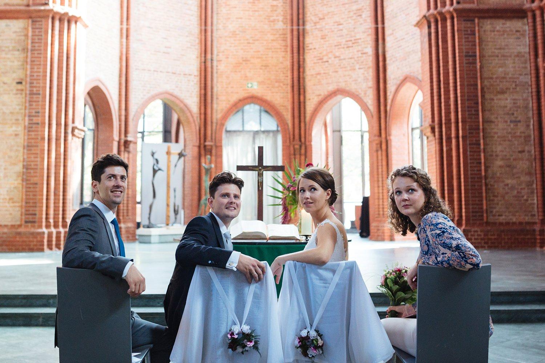 Hochzeit Berlin Patio 24