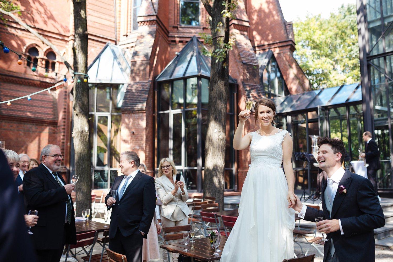 Hochzeit Berlin Patio 31