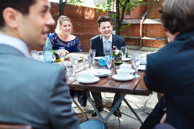 Hochzeit Berlin Patio 39