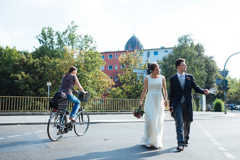 Hochzeit Berlin Patio 44