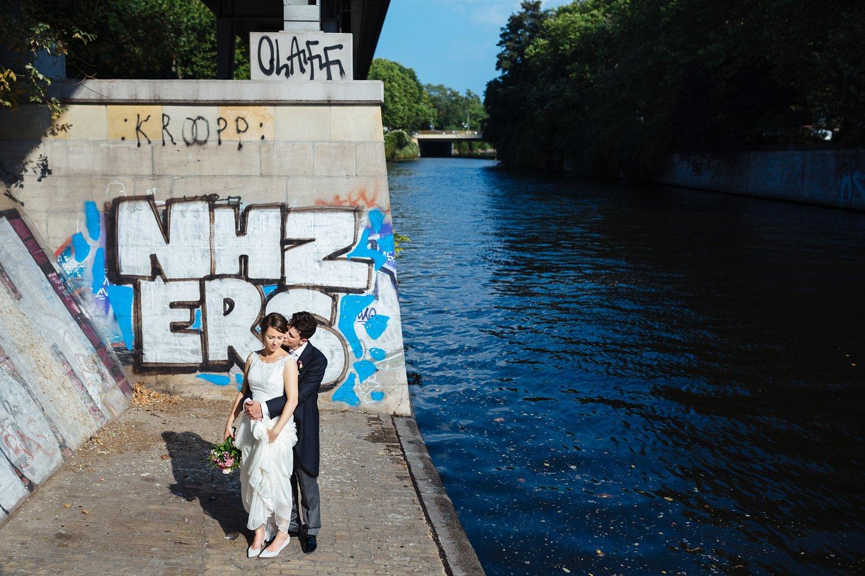 Hochzeit Berlin Patio 48