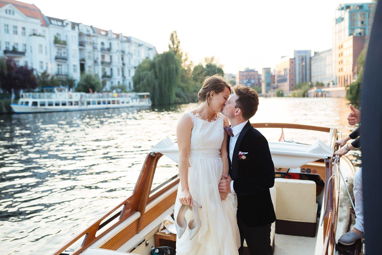 Hochzeit Berlin Patio 60