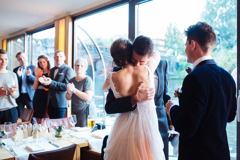 Hochzeit Berlin Patio 67