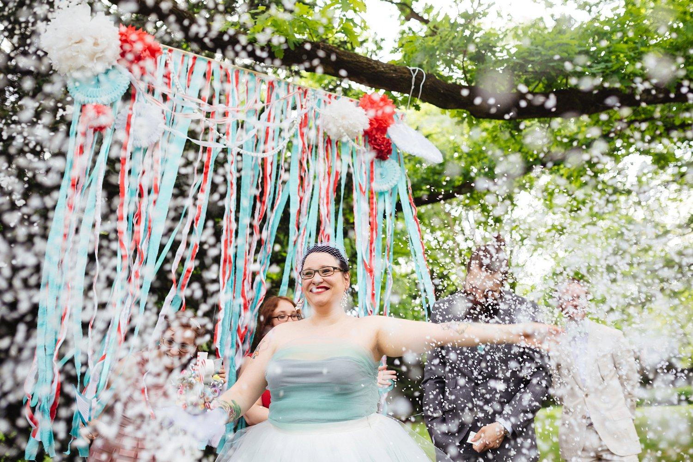Hochzeitstipps_Braut