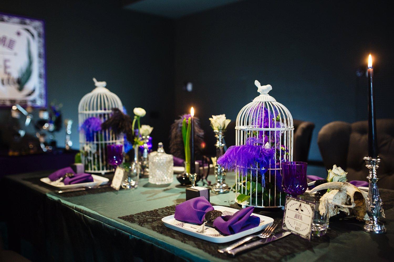 Hochzeitstipps_Braut3