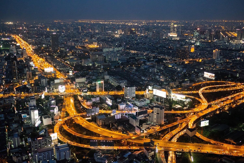 Thailand-Bangkok 102