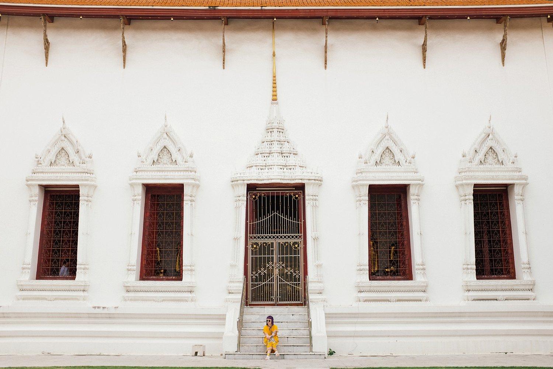 Thailand-Bangkok 12