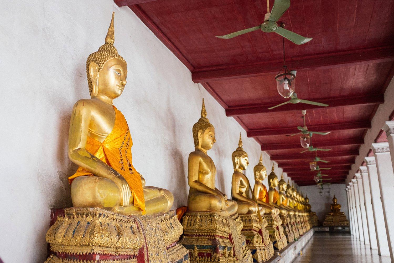 Thailand-Bangkok 13