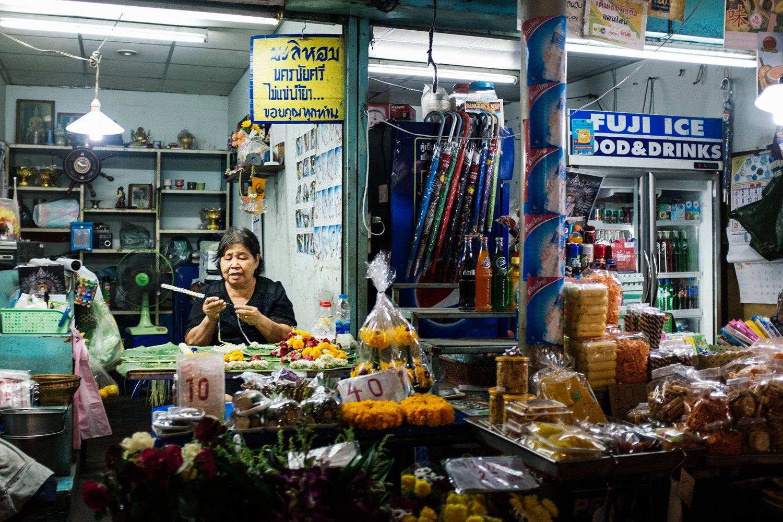 Thailand-Bangkok 14