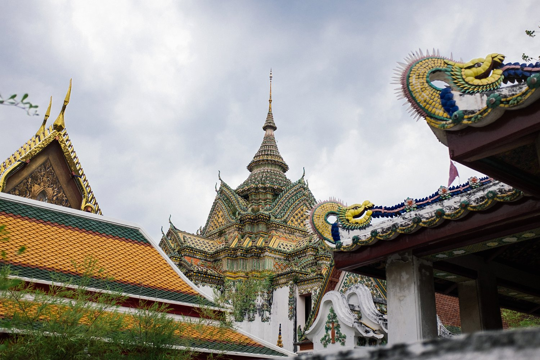 Thailand-Bangkok 20