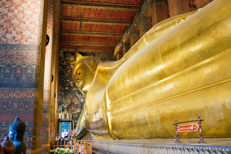 Thailand-Bangkok 22