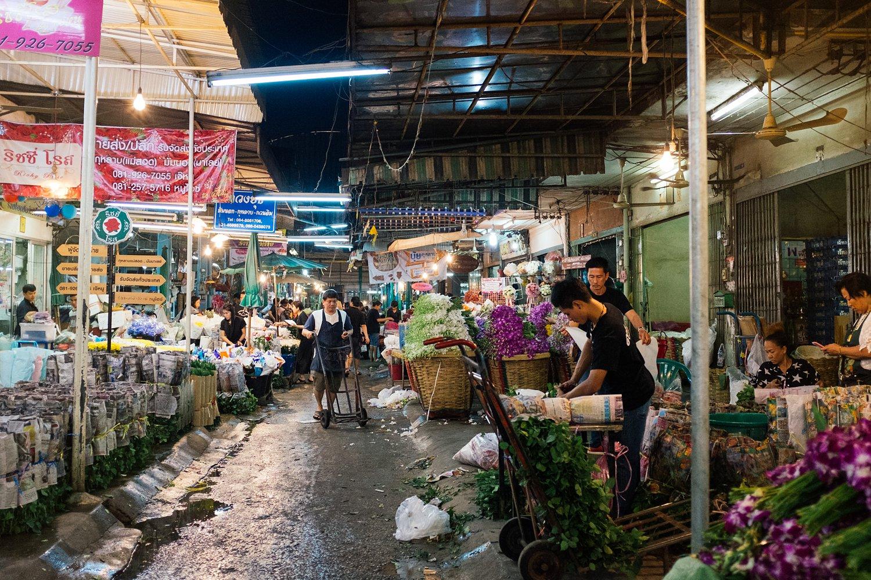 Thailand-Bangkok 30