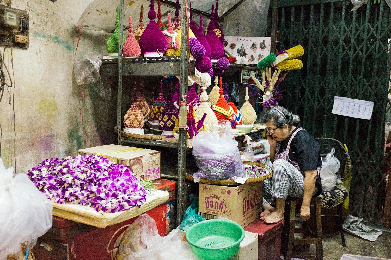 Thailand-Bangkok 31