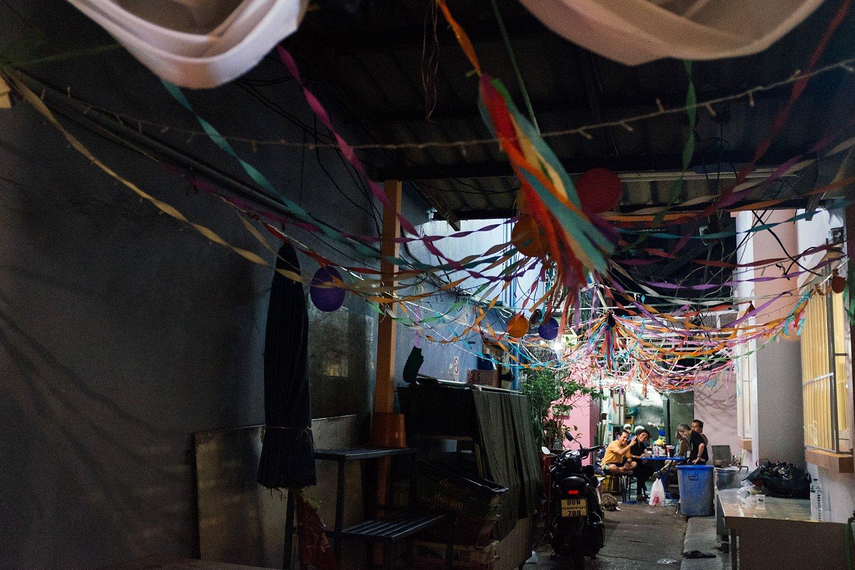 Thailand-Bangkok 36