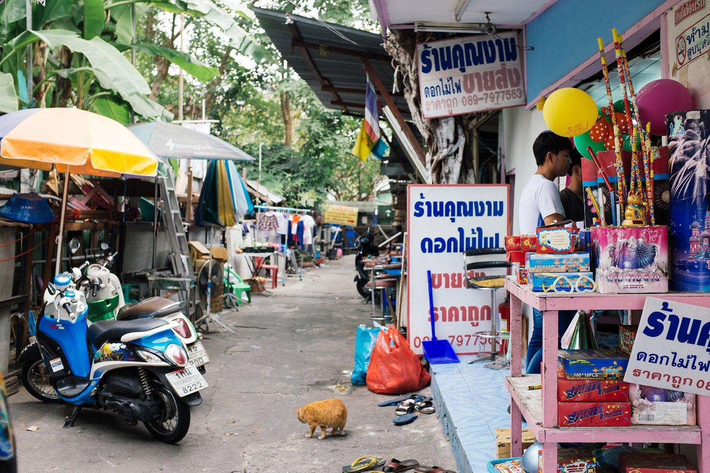 Thailand-Bangkok 40