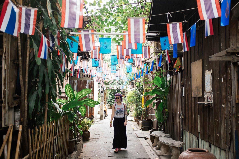 Thailand-Bangkok 44
