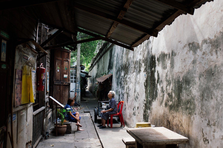 Thailand-Bangkok 45