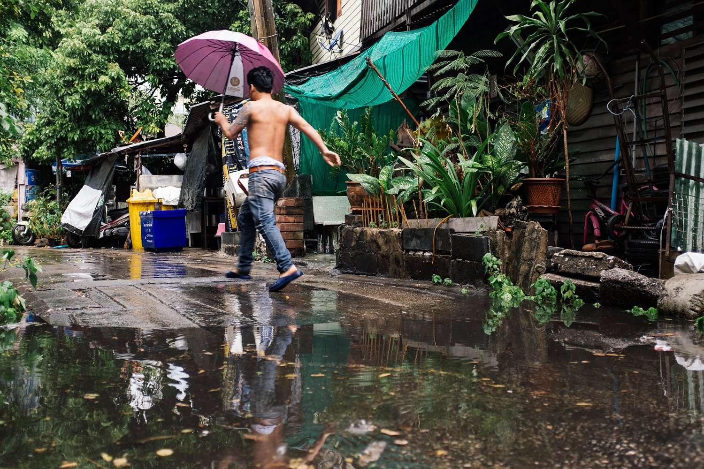 Thailand-Bangkok 57