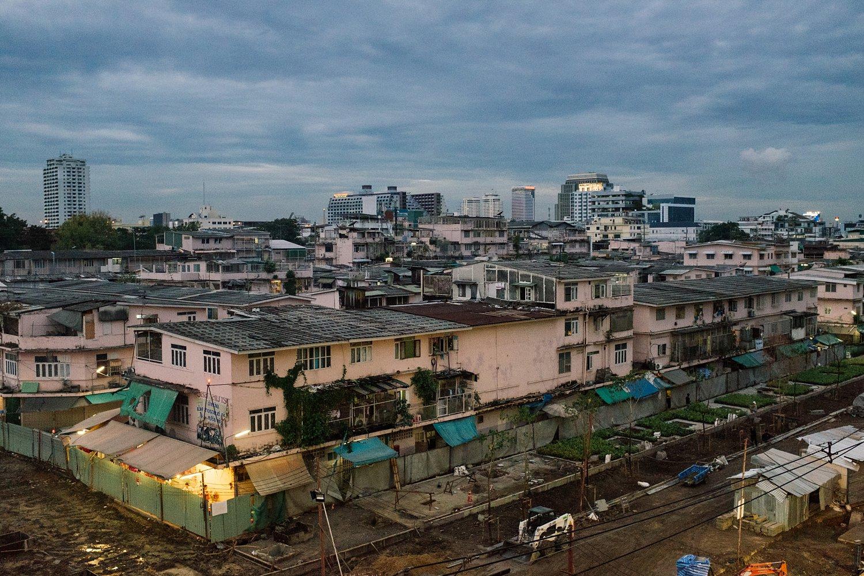 Thailand-Bangkok 66