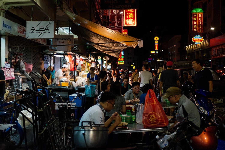 Thailand-Bangkok 69