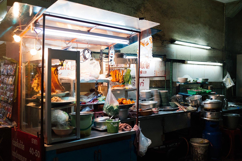 Thailand-Bangkok 72