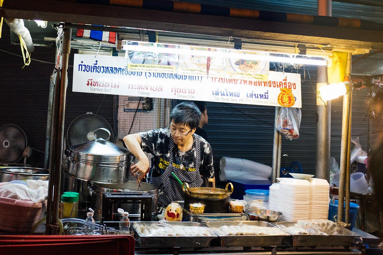 Thailand-Bangkok 73